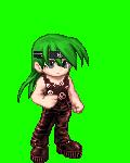 dragonnick123's avatar