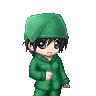 x - Lovable Cupcake - x's avatar