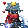 Sin_Hitsugaya_Kun's avatar