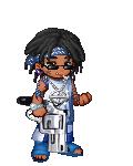 rl c walkin all day's avatar