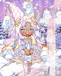 eqoe's avatar