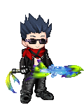 tragicmistake396's avatar