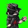 [Lejes]'s avatar