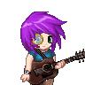 Succubus Maiden's avatar