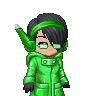 Snik-on-a-stick's avatar