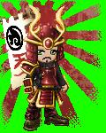 Steven Dunaway's avatar