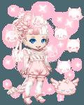 birdetterose's avatar