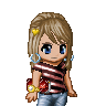 Royalty24's avatar