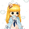 Alice_Alexia666's avatar