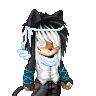 Ai Brownie's avatar