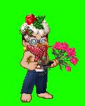 iShawty_13--'s avatar