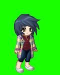 Darn I Forgot's avatar