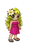 Devy_meow's avatar