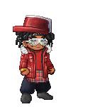 gangsta riley21's avatar