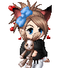 rox-ur-sox-4-eva's avatar