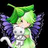 KoshiElves's avatar