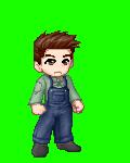 Vogun's avatar
