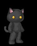 Satans Plantations's avatar