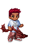redsaver's avatar