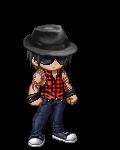 andi-demon's avatar