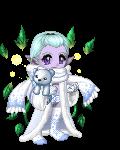 chiefryuzaki_13's avatar
