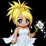randomness_girl12's avatar
