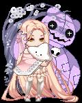 Nyinn's avatar