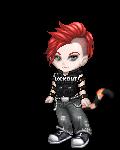 punkrock_princess374615