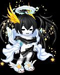 Miramundi's avatar