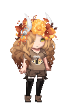 BasilBirch's avatar