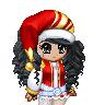 II Magic Cookie II's avatar