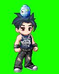 blaze_Wolf27's avatar