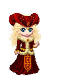 The Countess de Morcerf's avatar
