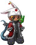 Sueya's avatar