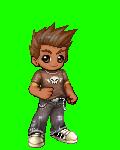 H2z's avatar