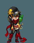 Catabol's avatar