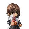 i_bite_ppl's avatar