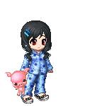 x starlight 101 x's avatar