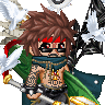 Jecht Otherworld's avatar