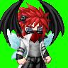 DepressedLittleFreak!!!'s avatar