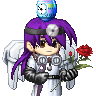 Tux's avatar