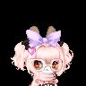miss_kazumi's avatar