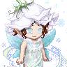 Strawberry Spamcake's avatar