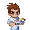 Nate_Aburame's avatar