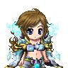 EmpressTohru's avatar