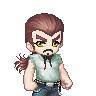 Negative Angel's avatar