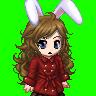 deathsartist's avatar