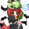 IrisSatari's avatar
