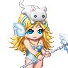 iGiggli's avatar