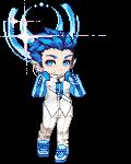 Ciercy's avatar